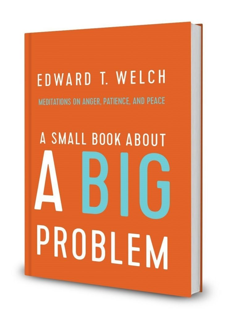 A Small Book about a Big Problem Thumbnail