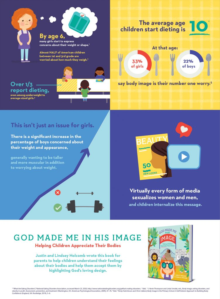 GMM Image Infographic wide