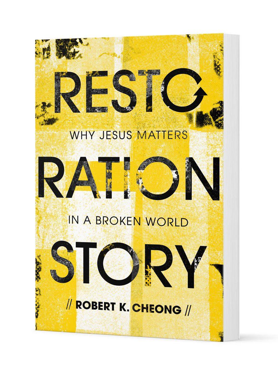 Restoration Story Thumbnail