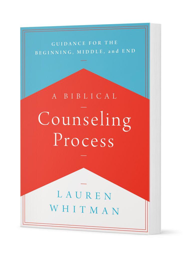 A Biblical Counseling Process Thumb